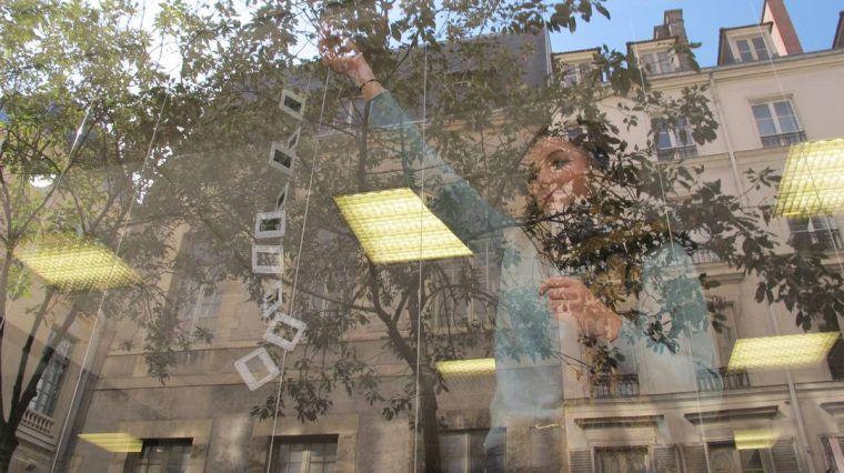 """""""Sans abris"""" / """"Without place"""" : une nouvelle expo en préparation à la SFP"""