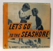 lets_go_to_the_seashore.jpg