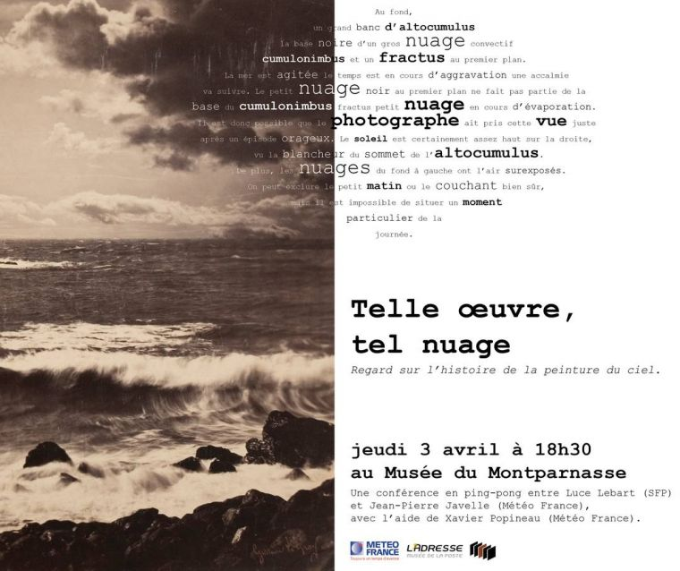 nuages-conf-3avril2014.jpg