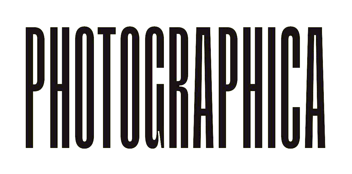 sfp 2020 photographica