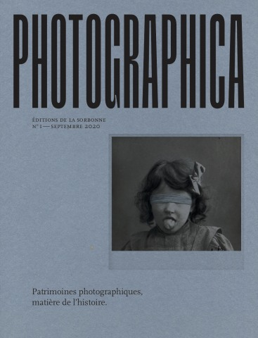 2020 photographica n1